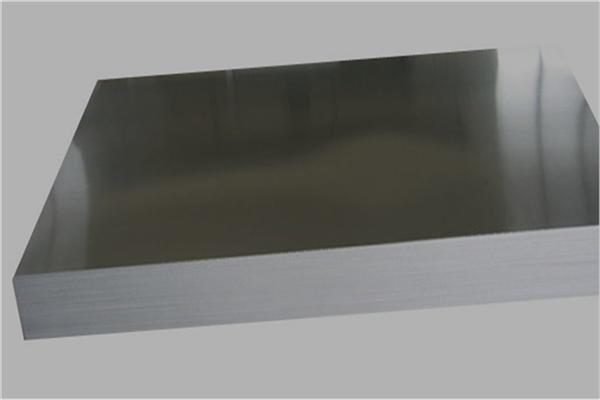 阳极氧化铝板厂家定制